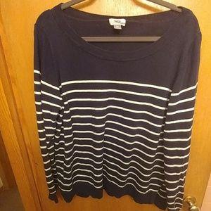 Old Navy XXL Sweater